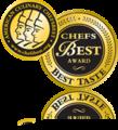 Chefsbest-award-best-taste-logo-noyear.png
