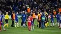 Chelsea 1 Atletico Madrid 1 (37983494465).jpg