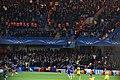 Chelsea 6 Maribor 0 Champions League (15412957929).jpg