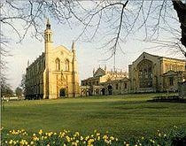 Cheltenham College Chapel.jpg