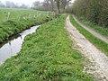 Chemin des petites communes - panoramio.jpg