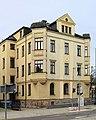 Chemnitz, Haus Carolastraße 8.JPG