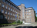 Chemnitz Landgericht.jpg