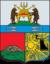 герб города Череповец