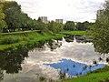 Chermyanka.jpg
