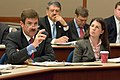 Chesapeake Bay - Chesapeake Bay Executive Council (412-APD-1052-2009-05-12 CBEC 022.jpg) - DPLA - 46387abf3275d1c546b7f19cee5d27d6.jpg