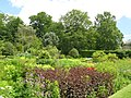 Chesters Walled Garden - northeast part - geograph.org.uk - 1461267.jpg
