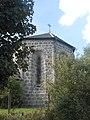 Chevet - église - Buxières-sous-Montaigut.jpg