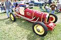 Chevrolet Beach Racer 1931 RSideFront LakeMirrorClassic 17Oct09 (14413917558).jpg