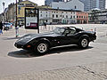 Chevrolet Corvette C3 Stingray - Flickr - Alexandre Prévot (1).jpg