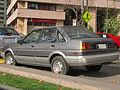 Chevrolet Nova CL 1986 (14460686864).jpg