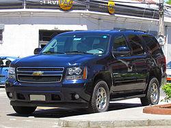 Chevrolet Tahoe Lt 2010 14567920646 Jpg