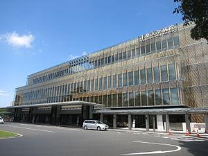 「千葉大学医学部付属病院」の画像検索結果