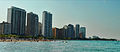 Chicago Beach (3844992393).jpg