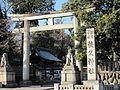 Chichibu-Jinja.JPG