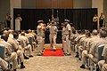Chief Pinning Ceremony 160916-N-ZE240-108.jpg
