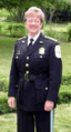 Chief Teresa Chambers, U.S. Park Police.png