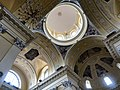 ChiesaSanNicola VolturaraIrpina 04.jpg
