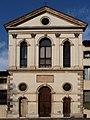 Chiesa Misericordia Vicenza.jpg