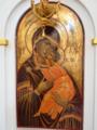 Chiesa Santa Maria Assunta (icons)04.png