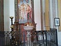 Chiesa di San Bartolomeo - Montefalco - panoramio.jpg