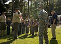 Children of Ramstein lay flags to rest 170615-F-RA202-028.jpg