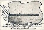 "Chilean navy cruiser ""Presidente Pinto"" (ca. 1890).jpg"