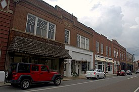 Chilhowie Historic District.jpg