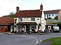 Chilton Village - geograph.org.uk - 10265.jpg