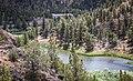 Chimney Rock Trail (36073648570).jpg