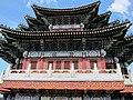 China IMG 2983 (29512451402).jpg