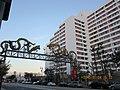 Chinatown, Los Angeles, CA, USA - panoramio (28).jpg