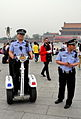 Chine police.JPG