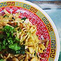 Chinese noodles 1.jpg