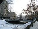 Chiornorechenskij bridge.jpg