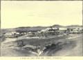Chita 1885.png