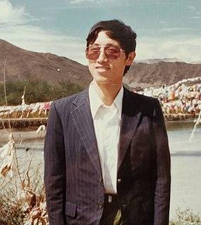 Wang Chiu-chiang