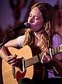 Chloe Fuller 04 05 2017 -2 (34507638224).jpg