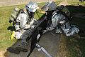 Chlorine spill exercise 140724-F-OH119-313.jpg