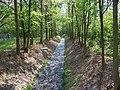 Chlumec, Ždírnický potok, poblíž hřiště.jpg