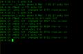 Chmod-GNU.png