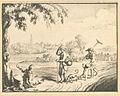 Chodowiecki Basedow Tafel 25 a Z.jpg