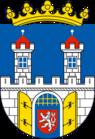 ChomutovCoA.PNG