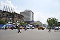 Chowringhee Road - Esplanade - Kolkata 2014-09-29 7436.JPG