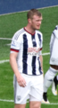 Chris Brunt 23-08-2015 1.png