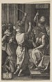 Christ Crowned with Thorns, from The Passion MET DP815545.jpg