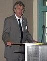 Christian Juckenack 2006.jpg