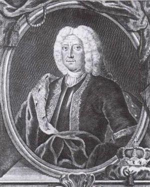 Christian Ernest II