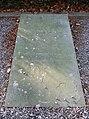 Christians Kirke Copenhagen gravestone16.jpg