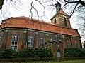 Christianskirche(seitenansicht) - panoramio.jpg